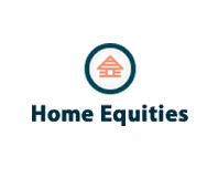 homeequities image