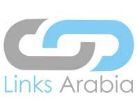 links-arabia small