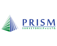 prims-surveyors small